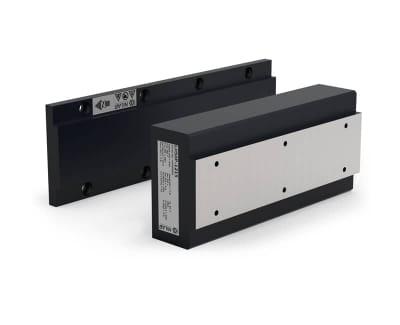 Linearmotoren Ironcore Standard